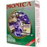 software-monica-9